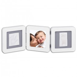 My Baby Touch Print Frame